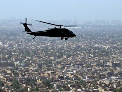 uh-60 iraq 01