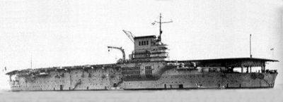 Béarn (1914)