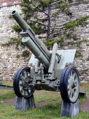 skoda149mm vz 37