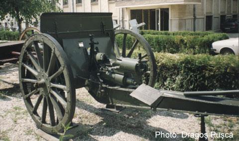 schneider-putilov 75 02