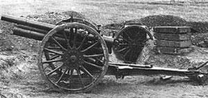 schneider-putilov 76 01