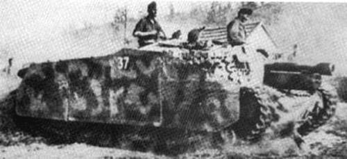43M Zrínyi II