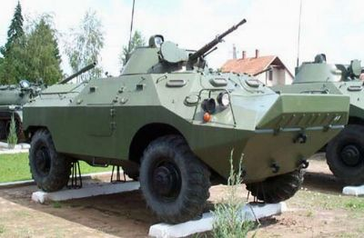 OT-65