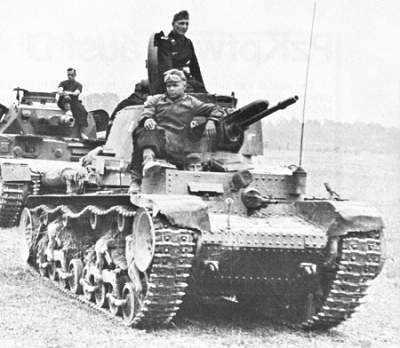 Lt vz.35