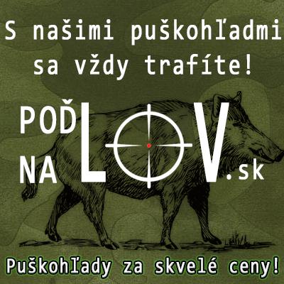banner podnalov.sk