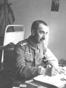 Fedor Emiljevič Bredov