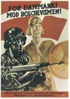 Německá propaganda v Dánsku