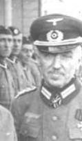 Boris Viktorovič Gontarev