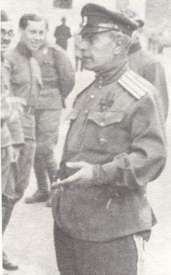 Anatolij Ivanovič Rogožin