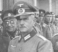 Boris Nikolajevič Šatilov