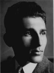 Avraham Stern