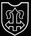 Znak 24. Waffen Gebirgs Division der SS Karstjäger