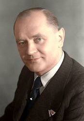 Alois Neumann