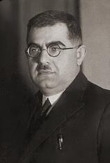 Bohuslav Luža