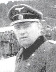Sergej Kuzmič Buňačenko