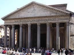 Řím na vrcholu moci
