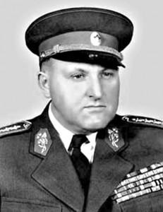 Bohumír Lomský