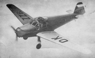 C-106