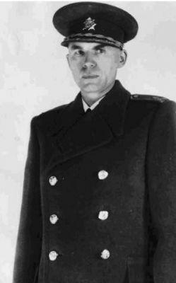 Alois Vichrek