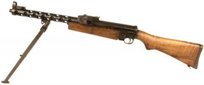 ZK-383