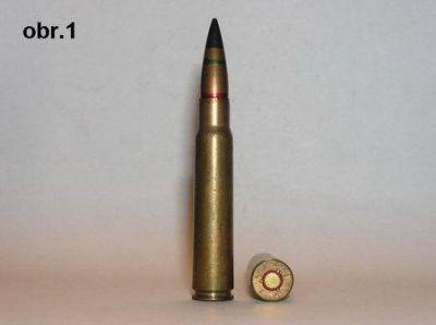 Mauser 7,92x57