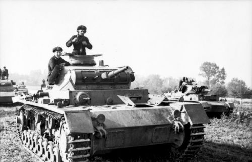 3.7 cm KwK 36 L/45 (3.7 cm Kampfwagenkanone 36 L/45)