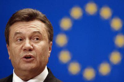 Janukovyč