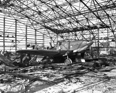 Iljušin Il-10