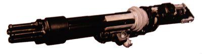 7,62mm rotační kulomet 9A622