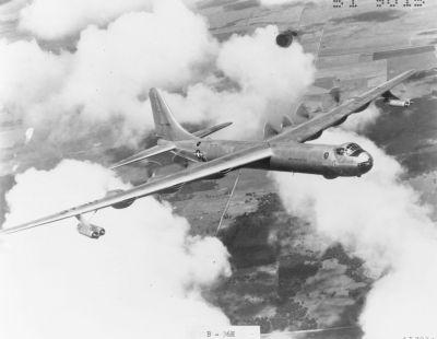 B-36H