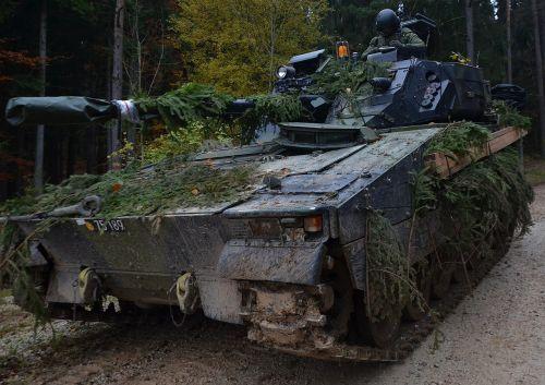 CV9035DK