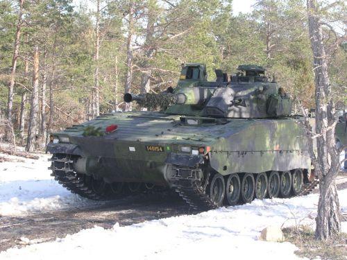CV 9040A