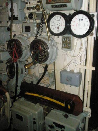 HMS Alliance (P417)