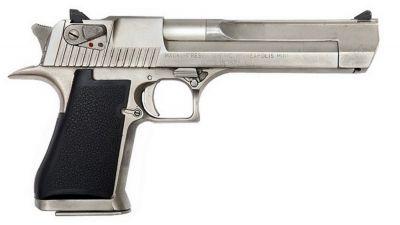 Desert Eagle ráže .357 Magnum