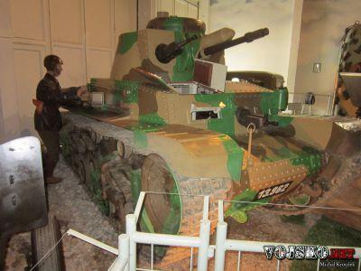 československý tank LT vz. 35