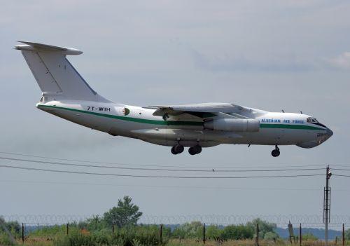 Iljušin Il-78