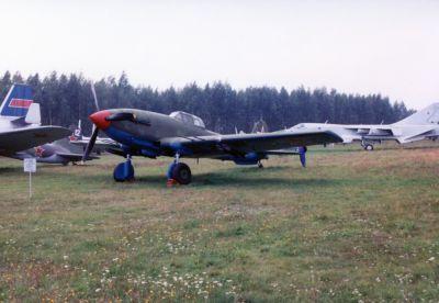 Il-10M