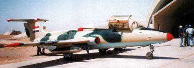 L-29RPV