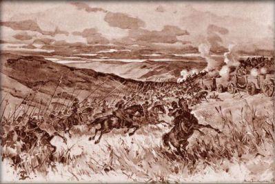 Bitva u Sudoměře