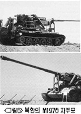 M-1978 Koksan