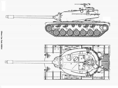 M103A1