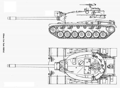 M103A2
