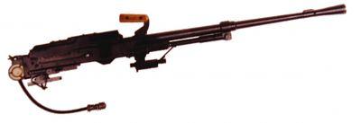 7,62mm kulomet PKTM