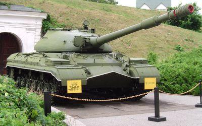 T-10M