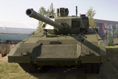 T-14 Armata