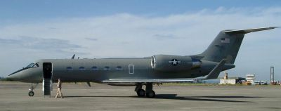 C-20G