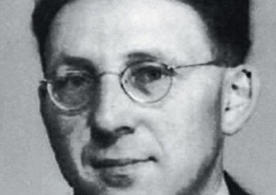 Vítězslav Kyšer