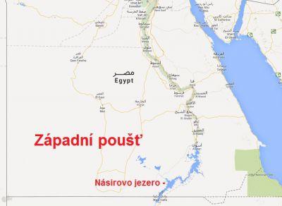 New Suez