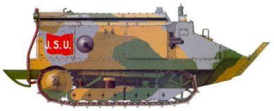 Schneider CA1
