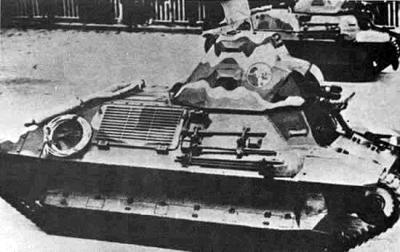 FCM-36
